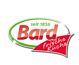 Logo Bard