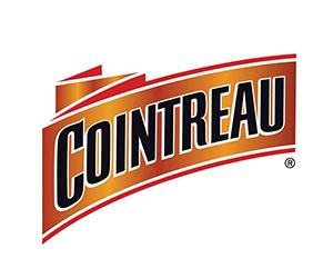 Logo Cointreau